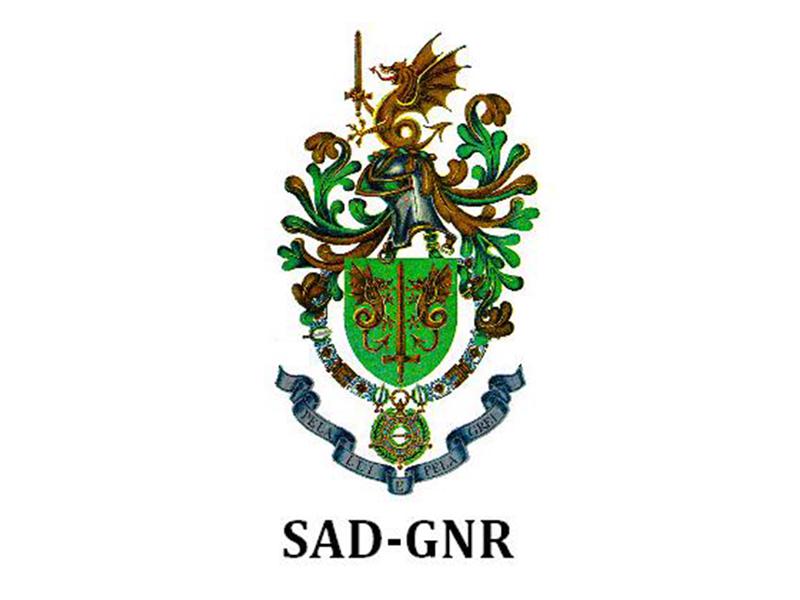 SAD GNR