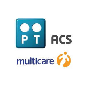 PT ACS Multicare