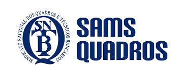 Sams Quadros