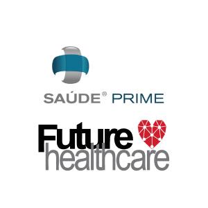 Saúde Prime