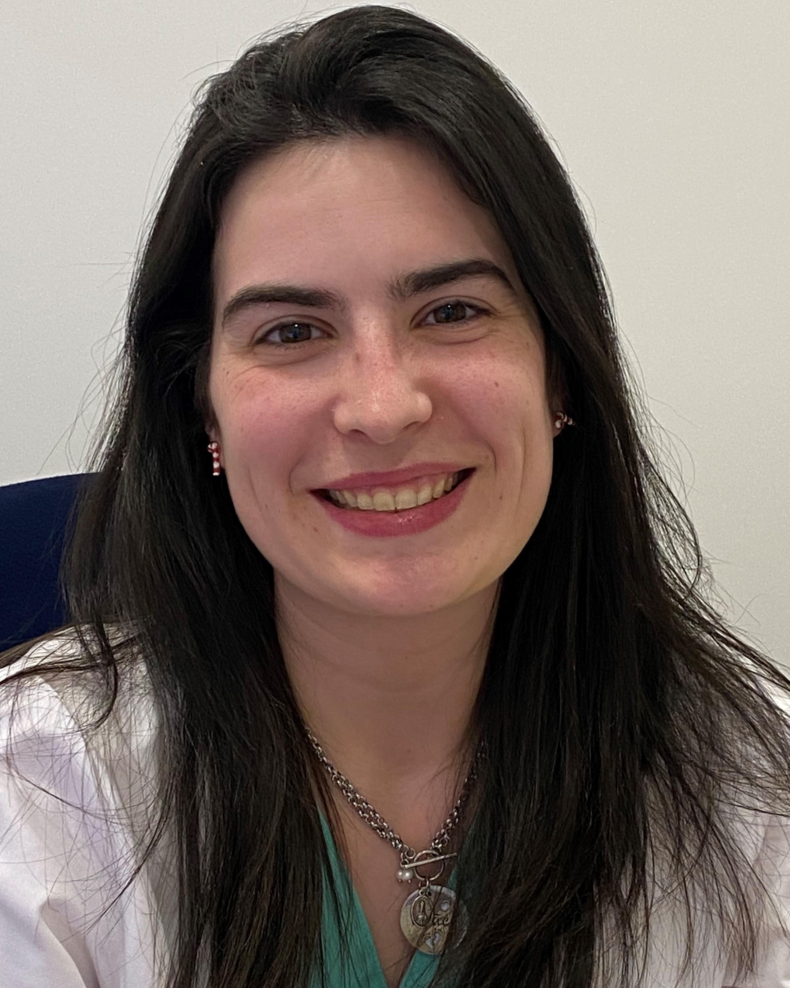 Ana Sofia Mina