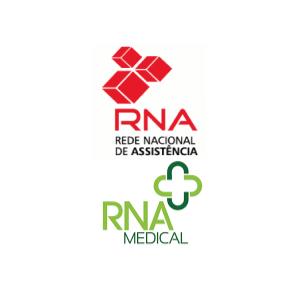 RNA Seguros