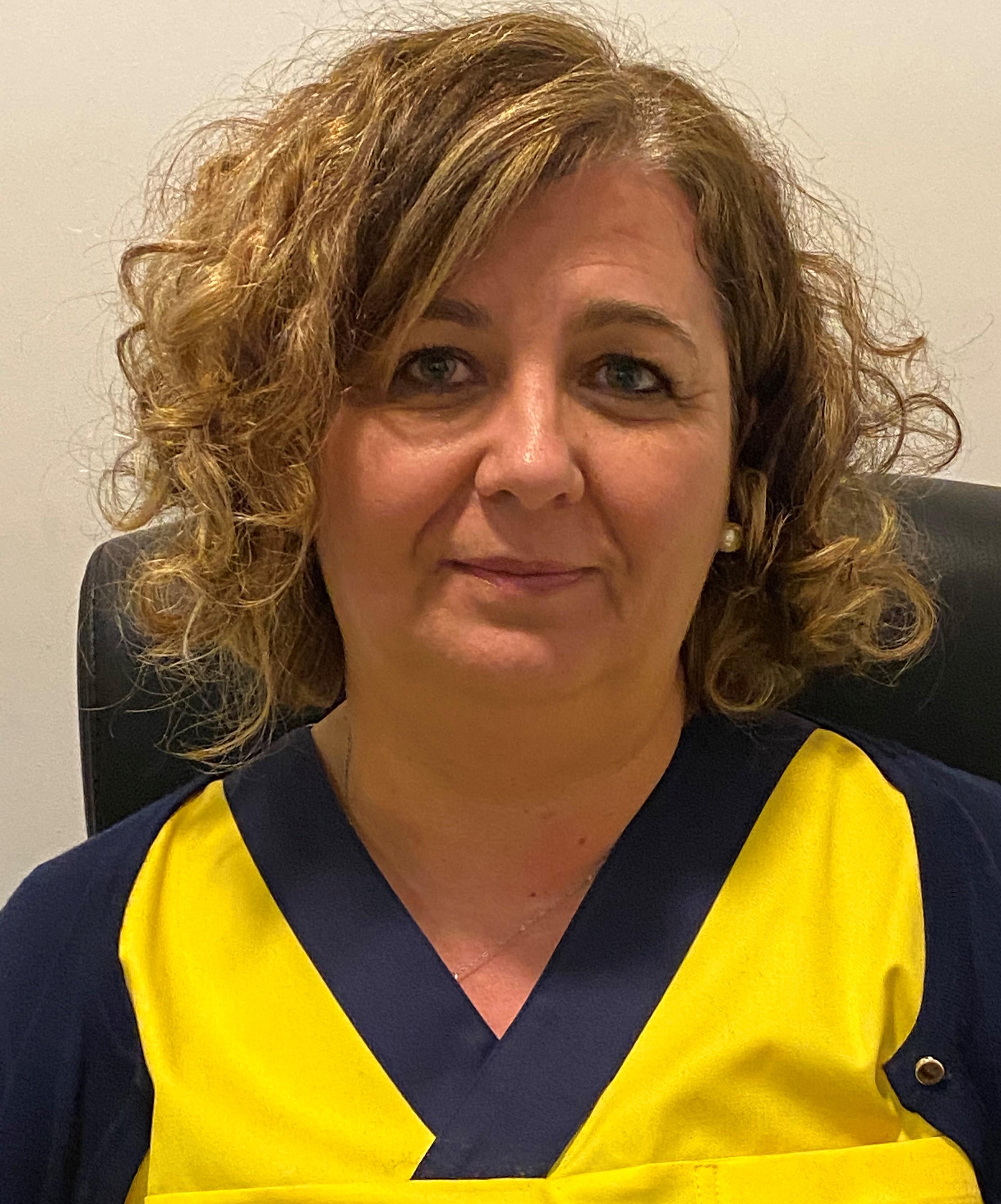Alexandra Marques